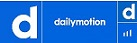 dailymotion_Cibenelux_TV